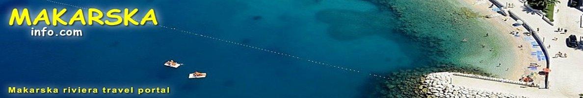 Rivijera Makarska