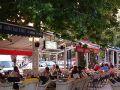 baska-voda-cafes