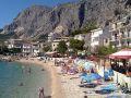 drasnice-beach
