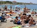 beaches_makarska2