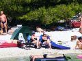 promajna-beach2