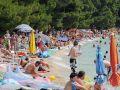 tucepi-beach